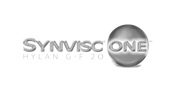 Synvisc-One®
