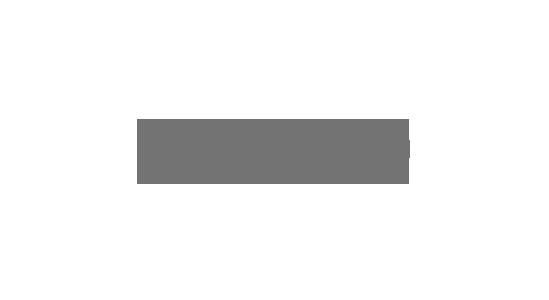 gray-webmd